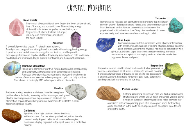 crystalproperties1