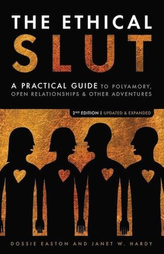 ethical-slut-cover