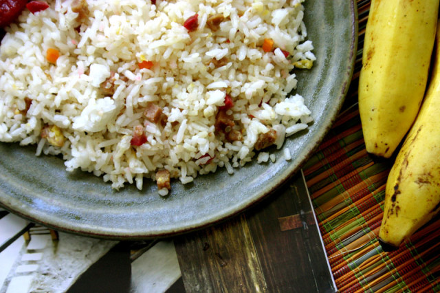 ck Yes, 40 Filipino Food Recipes! | Autostraddle