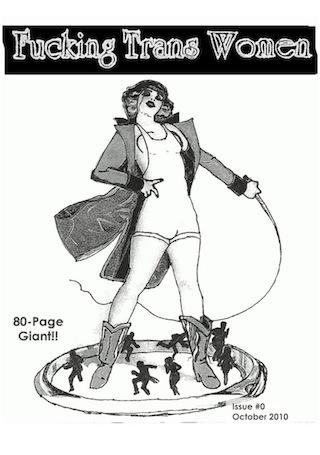 fucking-trans-women-zine-cover