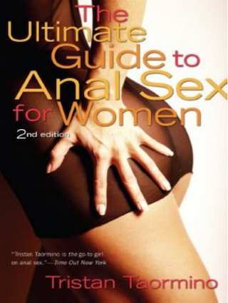 guide-to-anal-sex-for-women-cover