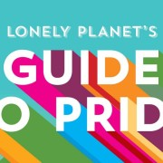 guide-to-pride-cover-final (1)-002