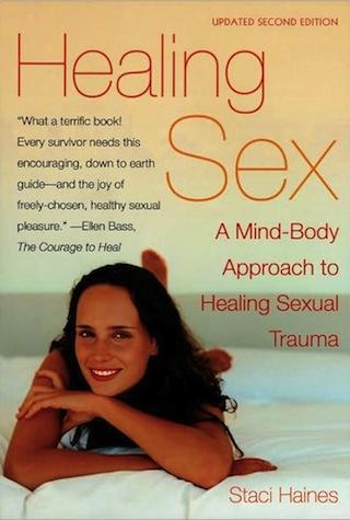 healing-sex-cover