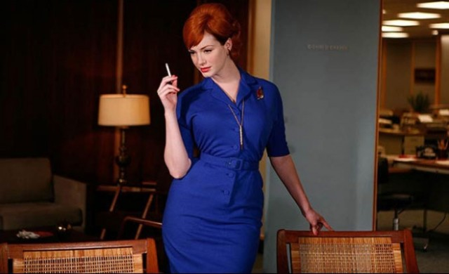 joan-mad-men2_660_402_100