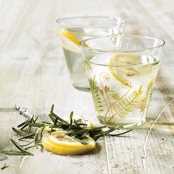 tea iced lychees iced tea cupcakes iced tea s4x iced tea consumption ...