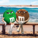 Also.Also.Also: Lesbian M&M's Because Why Not and Other Stories You Need Today