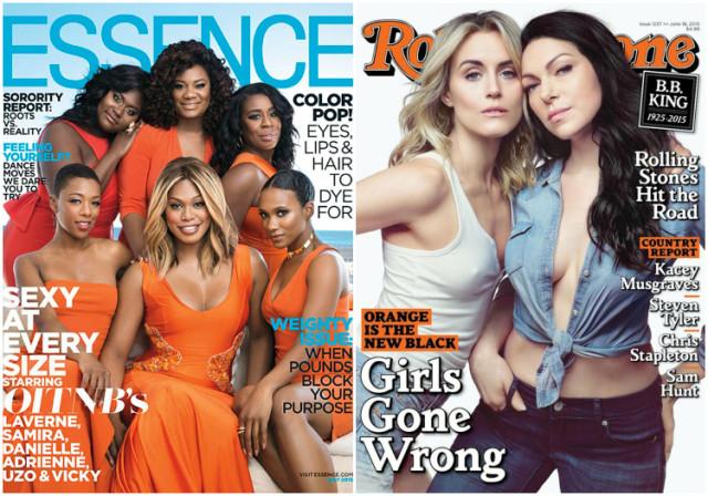 Lesbian Pop Culture 78