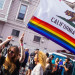 PHOTO GALLERY: I Survived San Francisco Pride, Here's All the Evidence