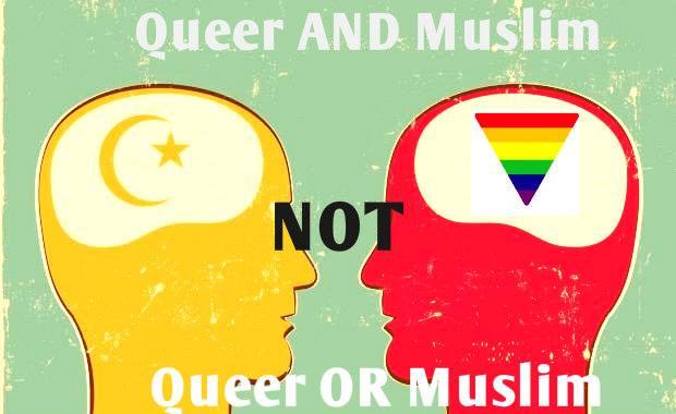 Image via Queer Muslim Students in Australia