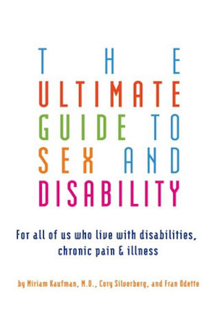 ultimate-guide-sex-disability-cover