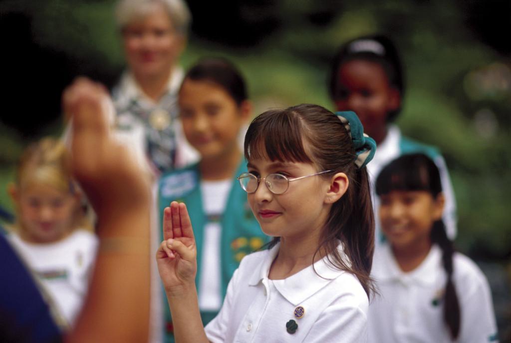 ventureneer-girl-scouts