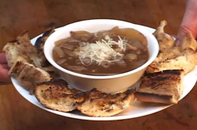 128_4754_grilled onion soup