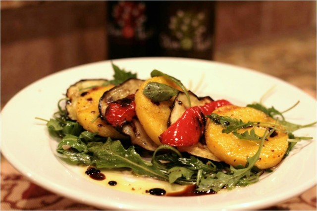 Grilled-Polenta-and-Eggplant-Feature-1024x683