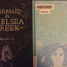 "Hidden Gems of Queer Lit: ""Mermaid in Chelsea Creek"" and the Chelsea Trilogy"