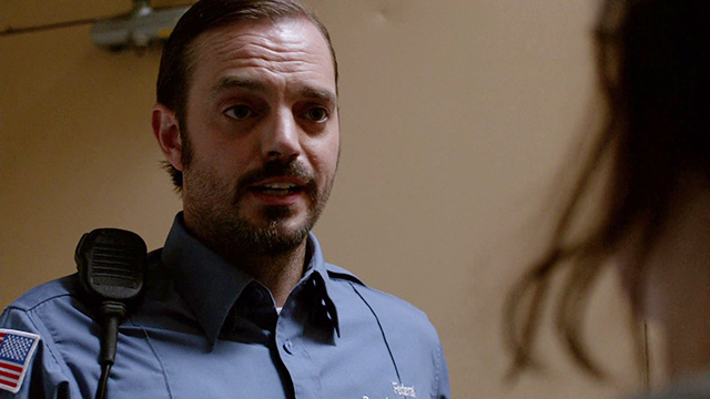 Orange is The New Black Episode 310 Recap: There Is A