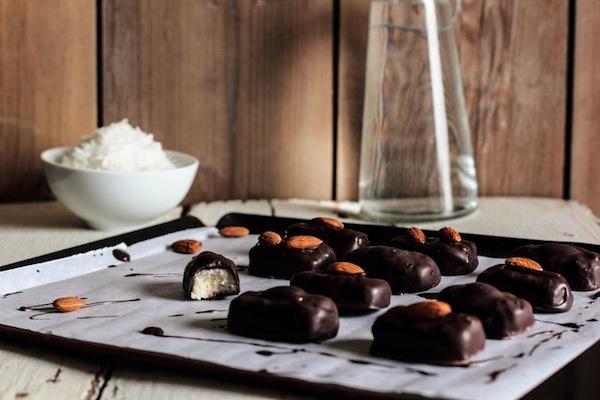 almond-joy-candy-bars