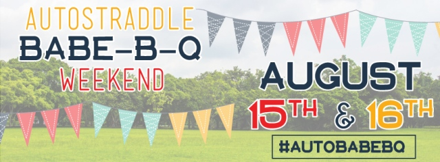 autostraddle-babe-b-q-facebook-cover-photo