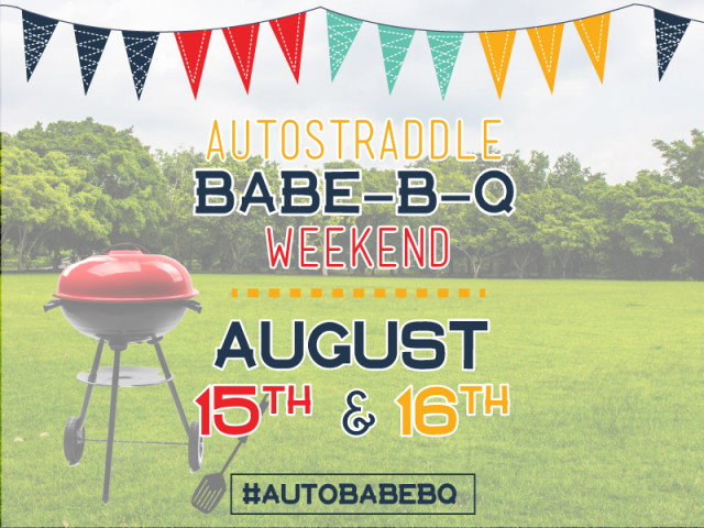 autostraddle-babe-b-q-feature-image