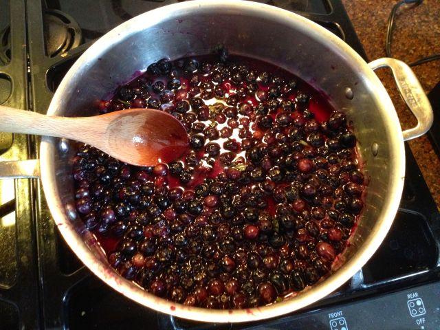blueberries24