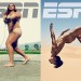 The ESPN Body Issue: Top 10 Things That Are Nice To Look At