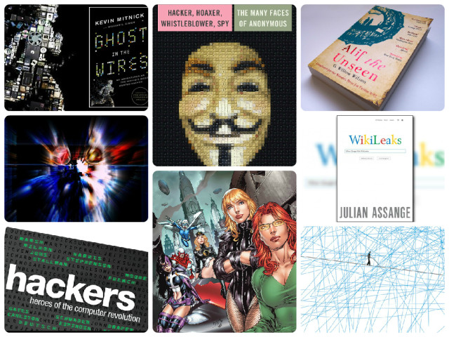 books-hackers-feature