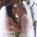 Fan Fiction Friday: 13 Lesbian Weddings (And Zero Funerals)