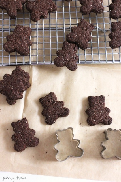 chocolate-teddy-grahams-vegan-gf