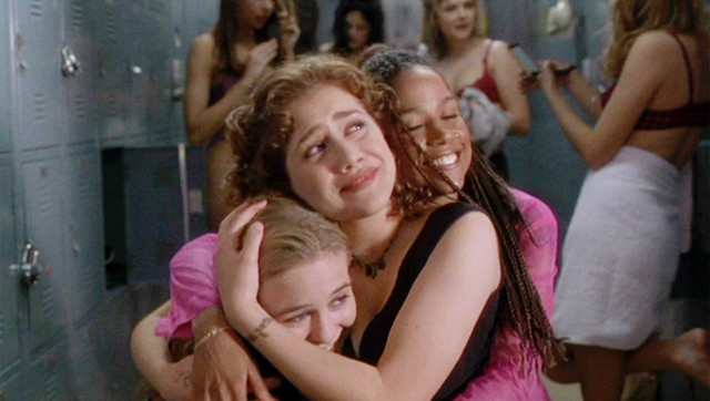 clueless-feature