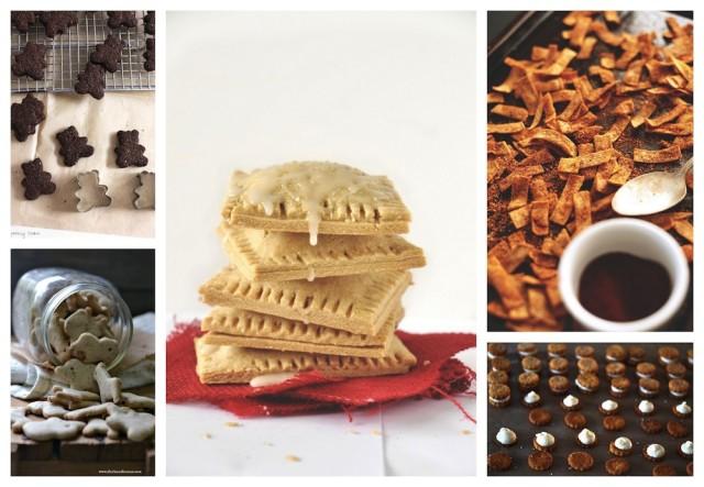 diy-copycat-vegan-processed-snacks