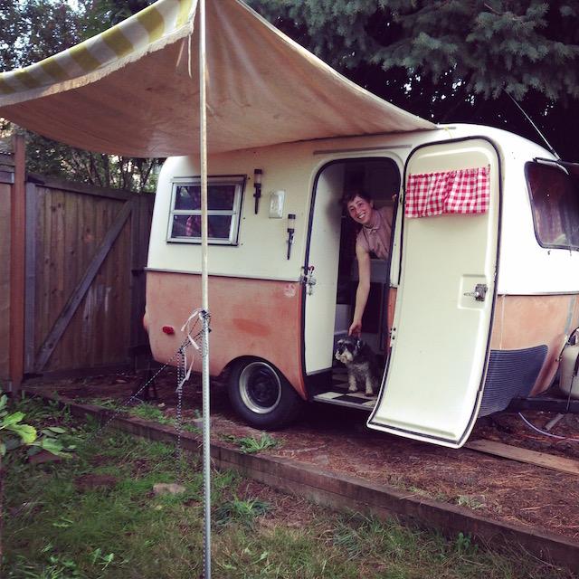 emilie_trailer_autostraddle