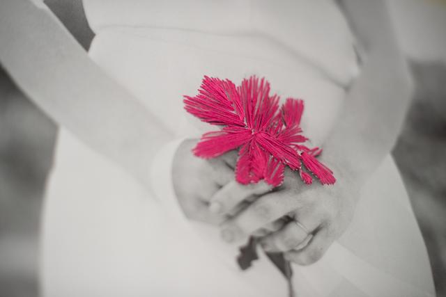 flowerfinal2