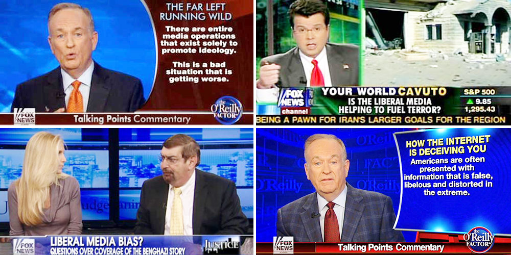 fox-isolate-viewers