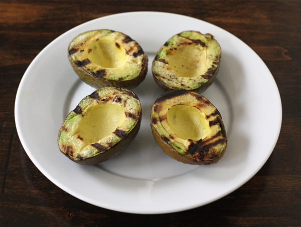grilled-avocados1