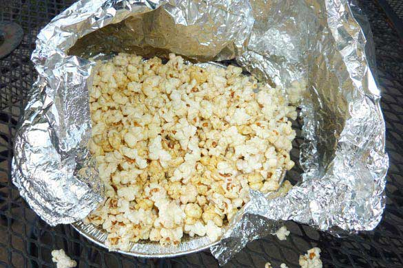 grilled-popcorn-585