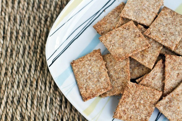 homemade-wheat-thins
