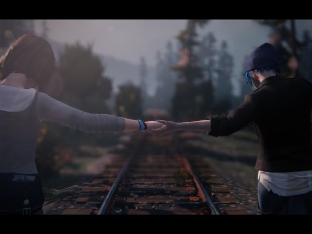 life-is-strange-railroad