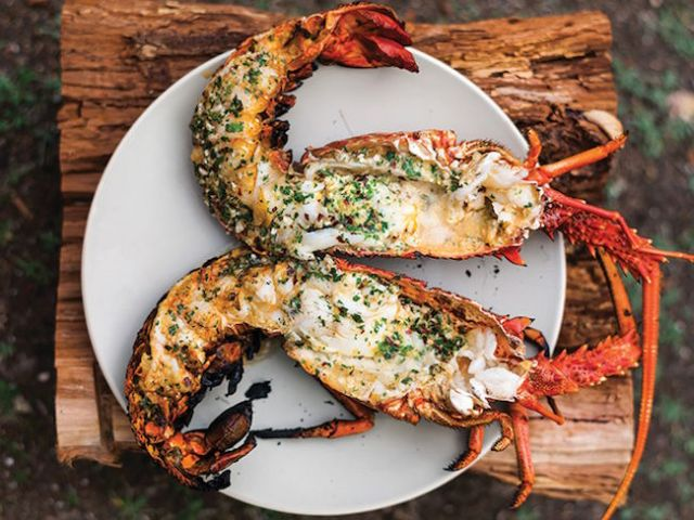 lobstergrilled