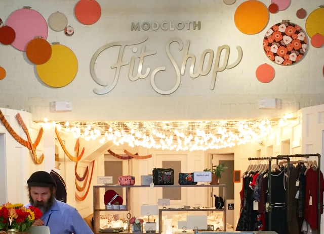 modcloth-fitshop