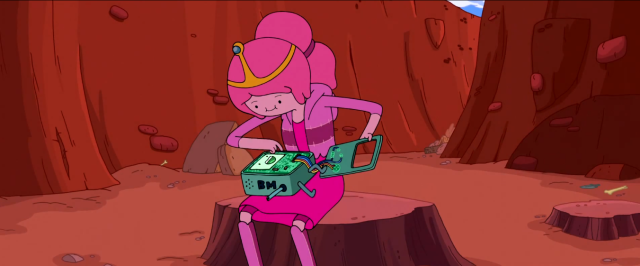 princess-bubblegum-bmo-feature