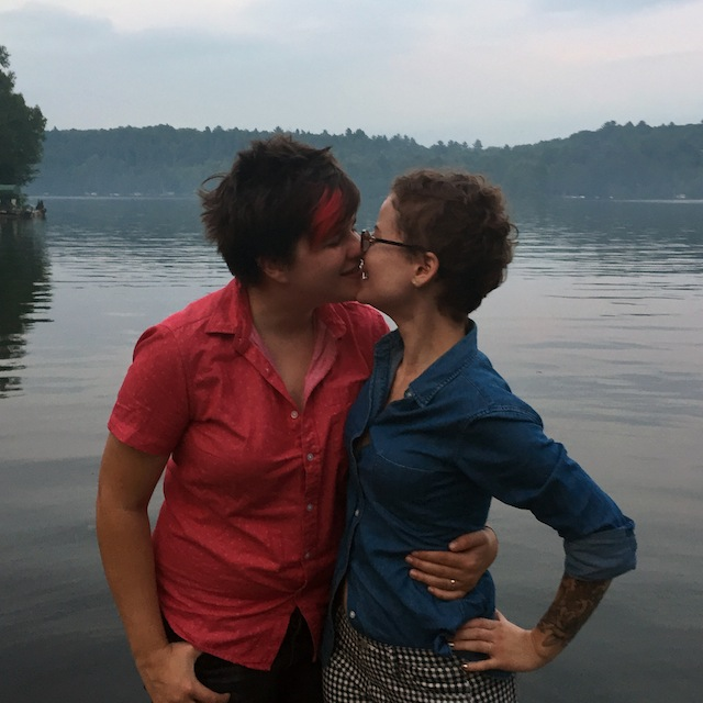 queer-lake-makeouts