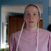 Orange Is the New Black Episode 309 Recap: Rumspringa Natural Good-Time Family-Band Solution