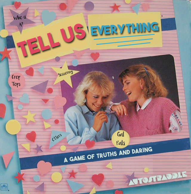 tell-us-everything