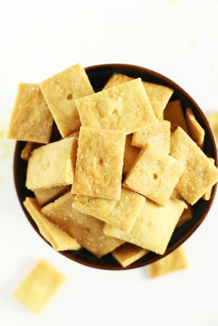 vegan-cheez-its