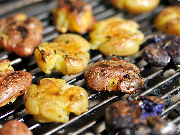20140522-memorial-day-vegetables-smashed-potatoes