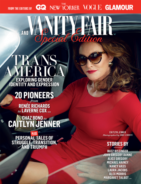 55d25017169027501c6f809a_vf-trans-sip-america-issue-cover-caitlyn-jenner