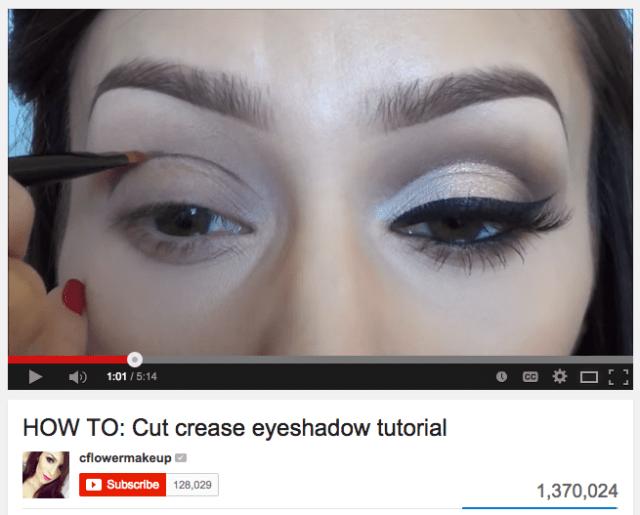 Cutcrease_youtube_taylersmith