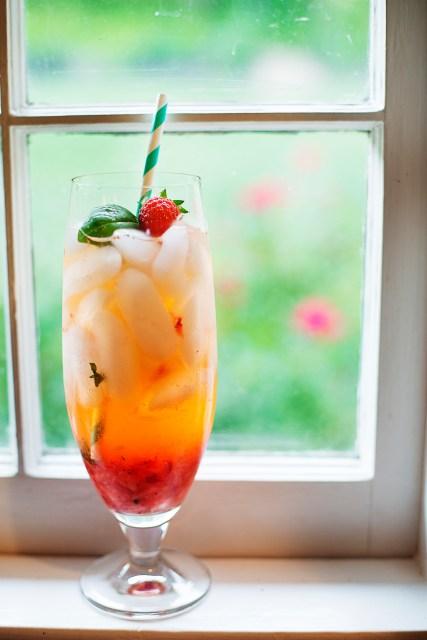 Drink1_TaylerSmith_1