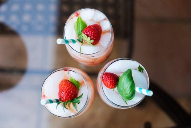 Drink1_TaylerSmith_4