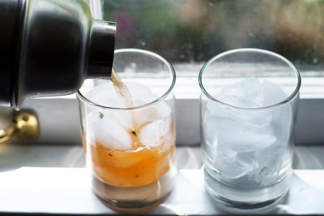 Drink3_TaylerSmith_4