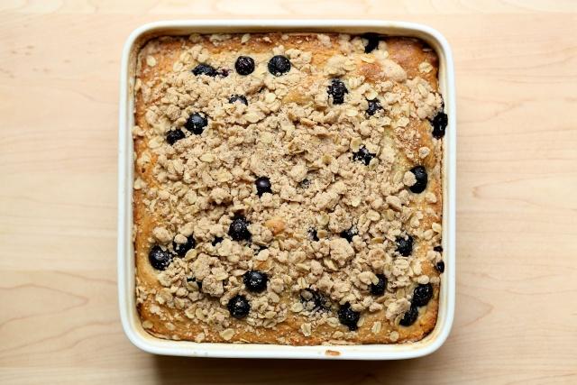 Gluten-Free-Lemon-Blueberry-Coffee-Cake